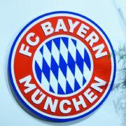 Der FC Bayern München soll vor einer Verpflichtung von Chelsea-Talent Musiala stehen.