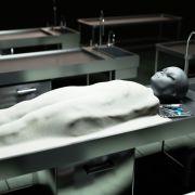 CIA-Wissenschaftler bestätigt: DIESES Video zeigt Alien-Obduktion (Foto)