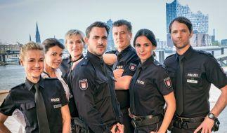 Notruf Hafenkante bei ZDF (Foto)