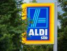 Aldi Süd verkauft ab 12. Juli Marken-Bier, aber in Alu-Dosen. (Foto)