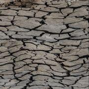 Wird das Trinkwasser knapp? DIESE Ortschaften sind betroffen! (Foto)