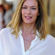Lisa Martinek, Schauspielerin (11.02.1972 - 28.06.2019)
