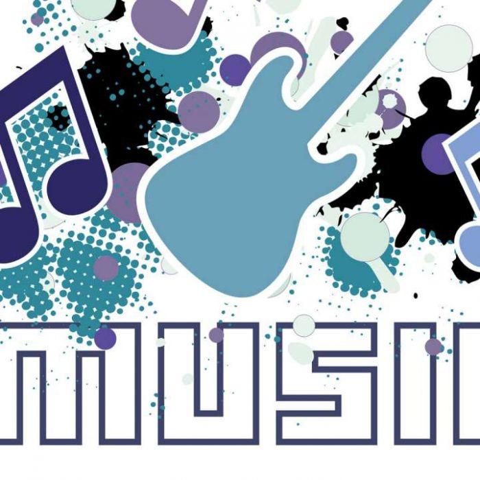 Wiederholung der Musikdoku im TV und online (Foto)