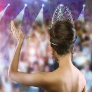 Absturz-Drama! Schönheitskönigin mit 18 Jahren gestorben (Foto)