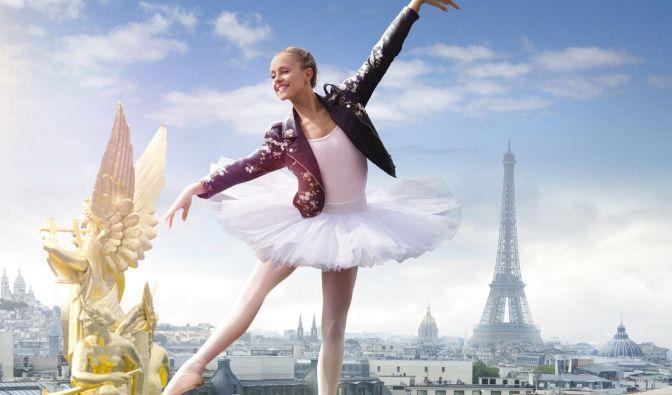 """Find me in Paris"" verpasst?"