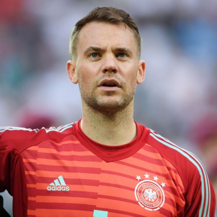 Ernsthafte Worte - Kehrt der Torwart dem FC Bayern jetzt den Rücken zu? (Foto)