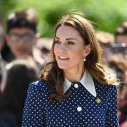 Das 4. Baby für Herzogin Kate? Royal-Insider wollen es wissen (Foto)