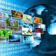 Wiederholung der Reportage im TV und online (Foto)