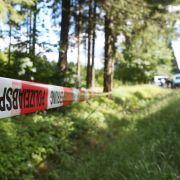 14-Jährige aus Herne wird Opfer von widerlicher Sex-Attacke (Foto)