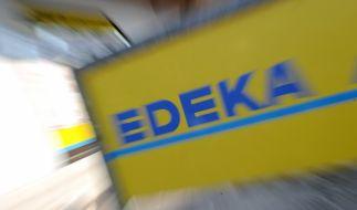 Der Discounter Edeka muss sich Abzock-Vorwürfe gefallen lassen. (Foto)