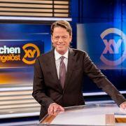 """Wiederholung von """"Die Kriminalpolizei bittet um Mithilfe"""" online und im TV (Foto)"""