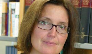 Dr. Suzanne Eaton wurde tot auf Kreta aufgefunden. Dort befand sie sich auf einer wissenschaftlichen Konferenz. (Foto)