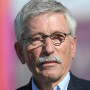 Drohender SPD-Parteiausschluss - Sarrazin willin Berufung gehen (Foto)