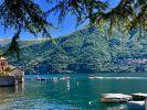 """""""Seen-Sucht nach Süden: Die oberitalienischen Seen"""" verpasst?"""