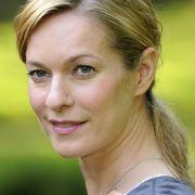 Emotionaler Abschied bei Trauerfeier für tote Schauspielerin (Foto)