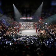 Wer kann sich bei Extreme Rules 2019 durchsetzen? (Foto)