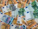 Viel Banken investieren Geld in Waffenhandel, Rüstungsindustrie und Klimawandel. (Foto)
