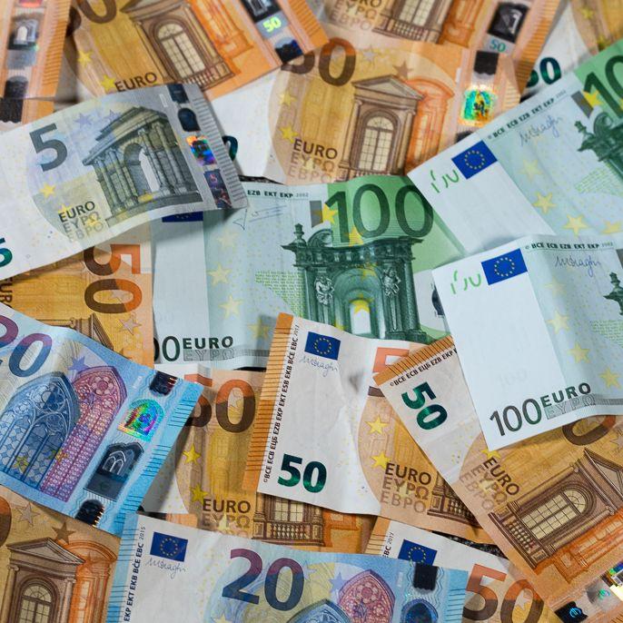 DAS machen Banken wirklich mit unserem Geld (Foto)