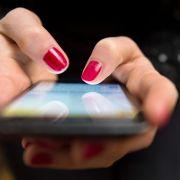 Fake-Profile, alles Abzocker und Blender! Gibt es überhaupt Online-Liebe? (Foto)