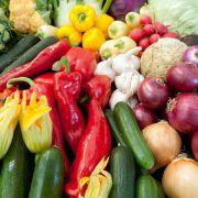 DIESES Gemüse sollten Sie wirklich nicht einführen! (Foto)