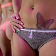 Darum sollten Sie nach dem Sex Ihre Vagina föhnen (Foto)