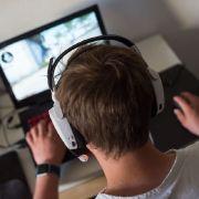Sind Online-Jobs im Homeoffice seriös? (Foto)