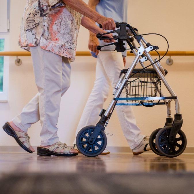 DIESE Versicherungen werden sich nicht lohnen (Foto)