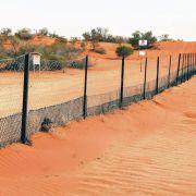 """Wiederholung von """"Überleben am längsten Zaun der Welt"""" online und im TV sehen (Foto)"""