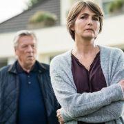 """So sehen Sie """"Familien"""" als Wiederholung im TV und online (Foto)"""