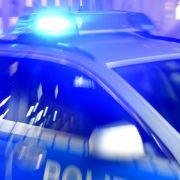 Pistolen-Mann missbraucht 15-Jährige in NRW - Verdächtiger festgenommen (Foto)