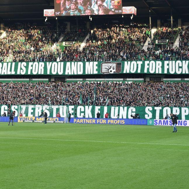 Saisonstart! HIER GRATIS die Dritte Liga schauen (Foto)