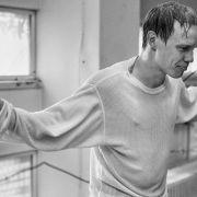 Film von Juho Kuosmanen als Wiederholung online und im TV (Foto)