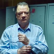 So sehen Sie den Spielfilm von Lars Henning als Wiederholung (Foto)