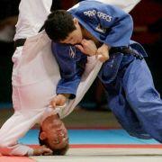 Ex-Judo-Weltmeister stirbt mit erst 36 Jahren! (Foto)