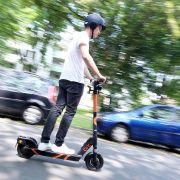 Verkehrsminister Scheuer fordert härtere Strafen (Foto)