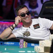 Im wahren Leben ist SIE der Hauptgewinn des Poker-Weltmeisters (Foto)