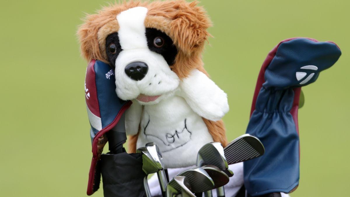 British Open Golf 2019 in Live-Stream + TV: Ergebnisse aktuell - Woods, McIlroy und Matthias Schmid am Cut gescheitert