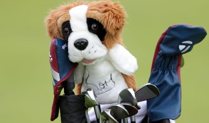 British Open Golf 2019 in Live-Stream + TV
