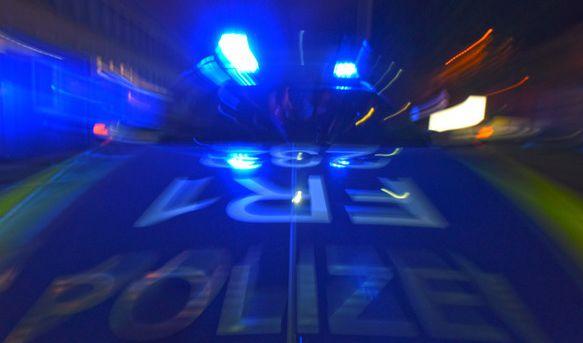 Gewaltverbrechen in Pula