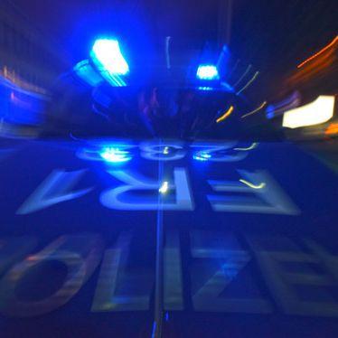 Mann (23) aus Niederbayern in Kroatien-Urlaub erstochen (Foto)