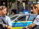 Schießerei in Dortmund