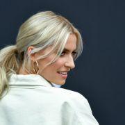 """Heiße """"Nippel-Show""""! Model verzückt Fans mit DIESEM Detail (Foto)"""