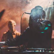 Deutscher Rap 2019 - Die wichtigsten HipHop-Veröffentlichungen der 29. KW (Foto)