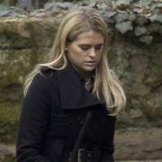 Schwedische Royals in tiefer Trauer um enge Freundin (Foto)