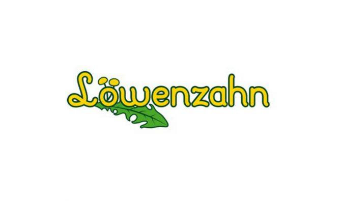 """""""Löwenzahn"""" verpasst?"""