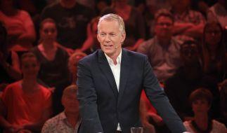 Da kommst Du nie drauf! bei ZDF (Foto)