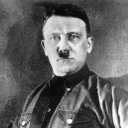 Hat Hitler überlebt? So könnte er aussehen (Foto)