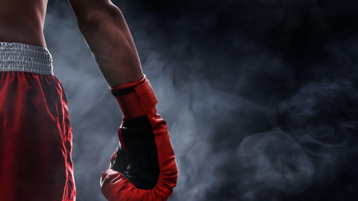 Maxim Dadashev: Drama um Box-Profi! Nach K.o. liegt 28-Jähriger im Koma