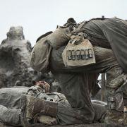 Film von Mel Gibson als Wiederholung online und im TV (Foto)