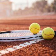 Tennis-Star mit 64 Jahren nach Krebs-Kampf gestorben (Foto)